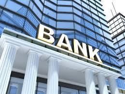 bank 15