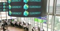Euronext images