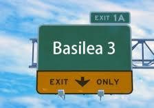 basilea 3 a