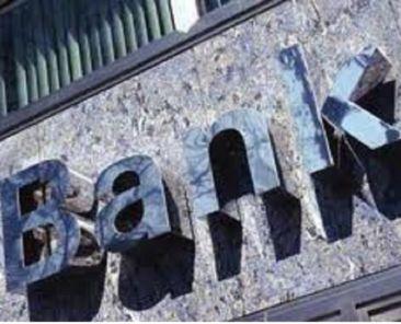 2bank 1