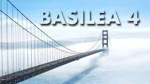 1 foto Basilea 4 download